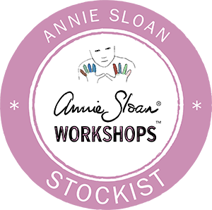 anniesloan workshop