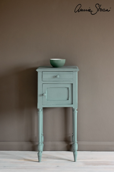 svenska blue side table