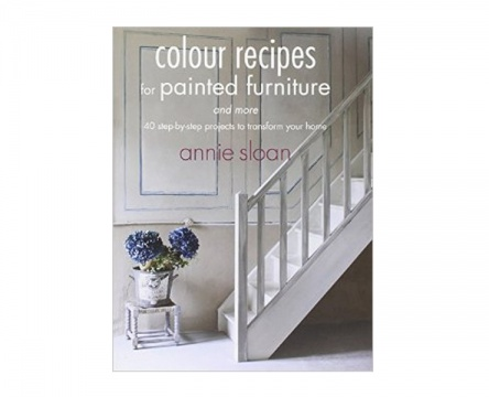 annie-sloan-colour-recipes