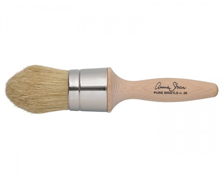 annie-sloan-wax-brush-26