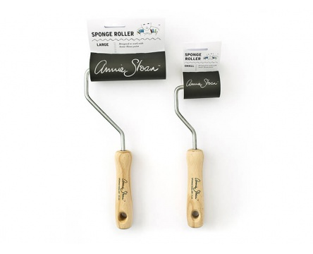 /brushes/sponge-rollers-small-large-1