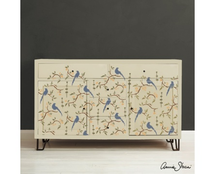 chinoiserie-bird-stencil-furniture-olive-old-violet-arles-honfleur-old-ochre