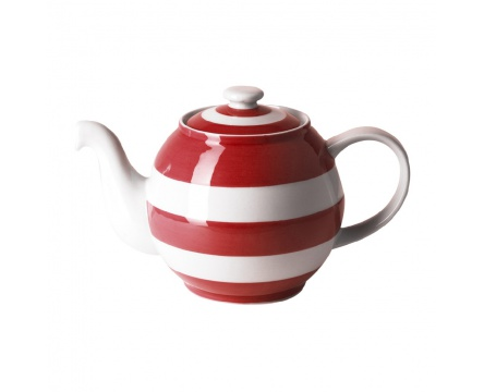 Betty teapot large