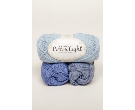 cotton_light