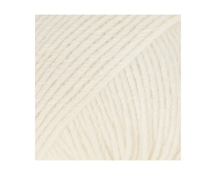 /drops/cotton-merino/01-naturel