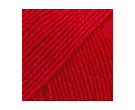 /drops/cotton-merino/06-rood
