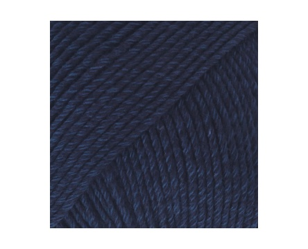 /drops/cotton-merino/08-marineblauw