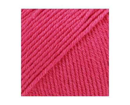 /drops/cotton-merino/14-roze