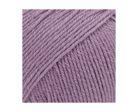 /drops/cotton-merino/23-lavendel