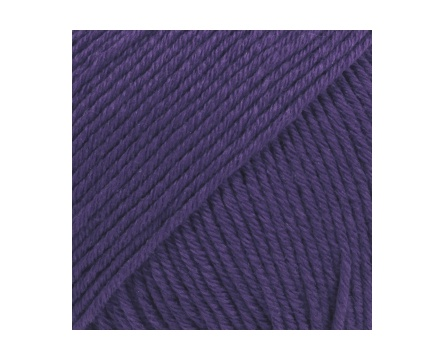 /drops/cotton-merino/27-violet