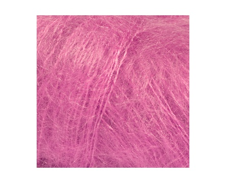 /drops/kid-silk/13-roze