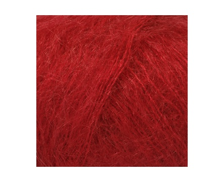 /drops/kid-silk/14-rood