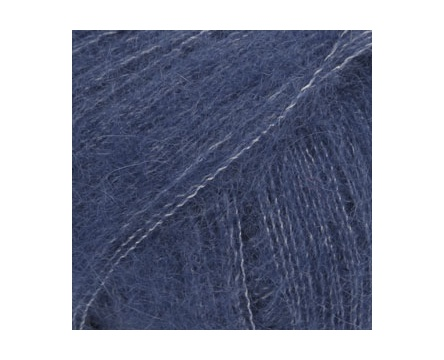 /drops/kid-silk/28-marineblauw