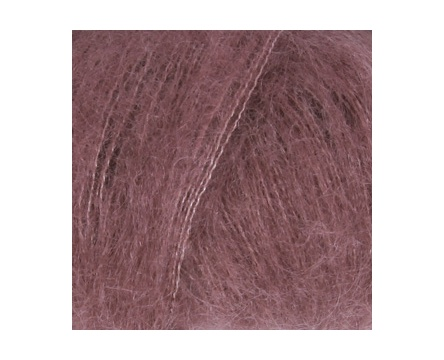 /drops/kid-silk/31-mauve