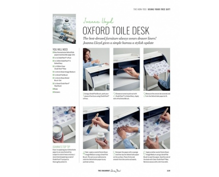 the-colourist-issue-4-by-annie-sloan-how-to-use-oxford-toile-paper-page-2-896