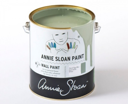 /wall-paint/Annie-Sloan Wall-Paint-DuckEggBlue