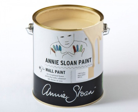 /wall-paint/Annie-Sloan Wall-Paint-OldOchre