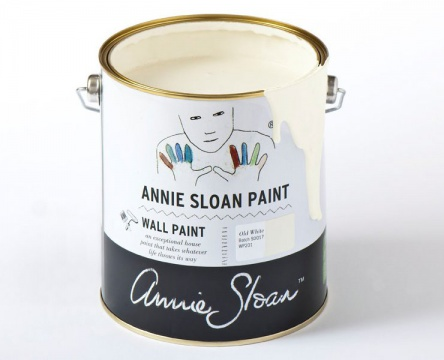 /wall-paint/Annie-Sloan Wall-Paint-OldWhite