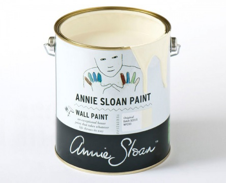 /wall-paint/Annie-Sloan Wall-Paint-Original