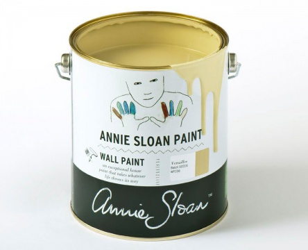 /wall-paint/Annie-Sloan Wall-Paint-Versailles